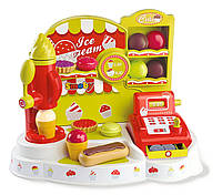 Игровой набор Магазин кондитерская Smoby 350400