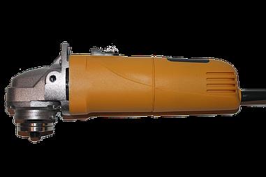 EINHELL BAVARIA болгарка BWS 125/850-1   125мм