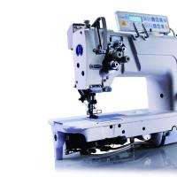 Двухигольная швейная машина JACK JK 58420C