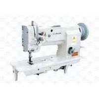 Швейная машина ROTEX JJ20618-1