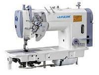 Двухигольная швейная машина JACK JK-58450C-005