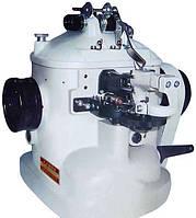 Скорняжная швейная машина JIAJING JJ800-2
