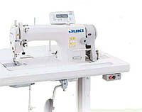 Одноигольная швейная машина Juki DDL-8700-7-WB/AK-85 SC-920/M92/CP-180A