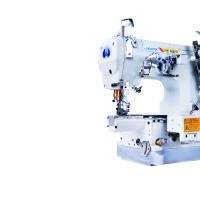 Трехигольная пятиниточная распошивальная машина JACK 8670-01CBx356