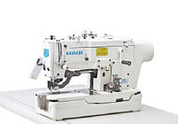 Петельная швейная машина MAQI LS 781Е