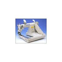Трехигольная швейная машинас П-образной платформой K-Chance MS-2261- XHP