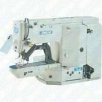 Закрепочная швейная машина Jiann Lian JL1850-42-XL