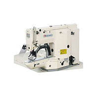 Закрепочная швейная машина SHUNFA SF 1850