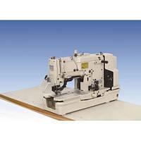 Петельная  швейная машина SHUNFA SF 783