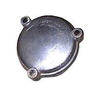 Крышка люка 245-1002036