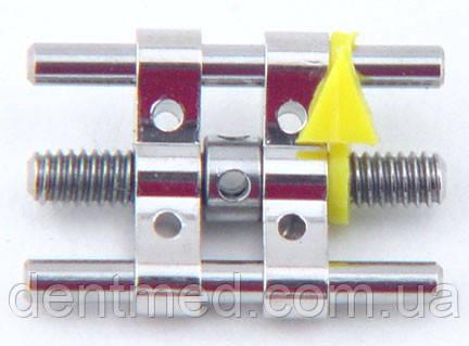 Винты ортодонтические расширяющие стандартного типа на верхнюю челюсть 1006 С-14 NaviStom