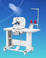 Закрепочная швейная машина SEWQ SGY2- 1900AS