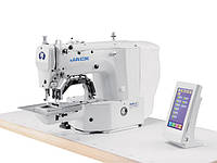Закрепочная швейная машина JACK JK-T1906BS