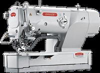 Петельная швейная машина BRUCE 1790BK