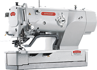 Петельная швейная машина BRUCE 1790BK-2