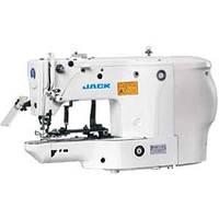 Закрепочная швейная машина JACK-T1906A (40*60)