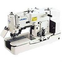 Петельная швейная машина Juki LBH-780U