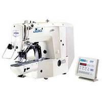 Закрепочная швейная машина Juki LK-1900AHS/ MC596NSS