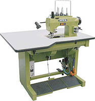 Швейная машина имитации ручного стежка Japsew 781-E