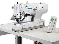 Петельная швейная машина Juki LBH-1790S
