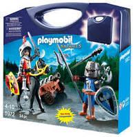 Конструктор Playmobil Возьми с собой: 5972 Рыцари, фото 1