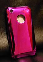 Пластиковый чехол для iPhone 3G 3gs, B71