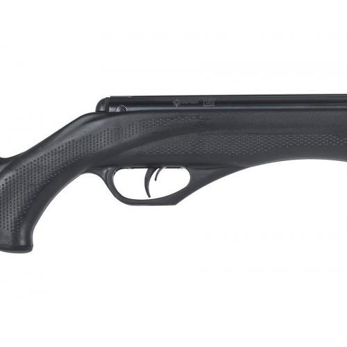Пневматическая винтовка Crosman Fury NP + Прицел 4х32