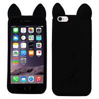 Силиконовый чехол для Iphone 6  6s, U11
