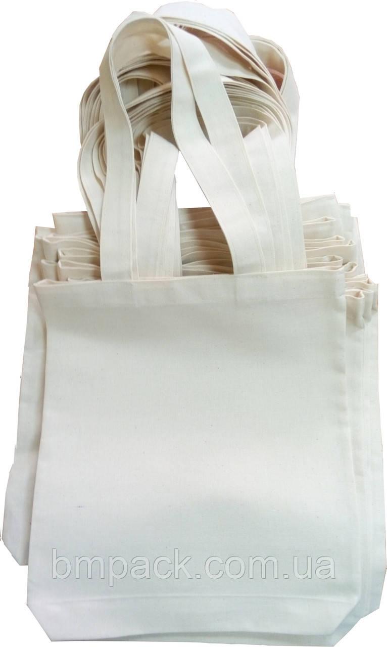Промо-сумка, эко-сумка