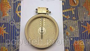 Конфорка электрическая EGO MN86681118