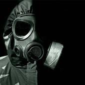 На страйкбольные защитные маски возлагаются особые задачи!