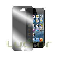 Зеркальная пленка для Iphone 5 5s 5c, D13