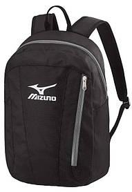 Рюкзак Mizuno Team Back Pack K3EY6A01-90