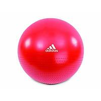 Мяч для фитнеса Adidas 65 см (ADBL-12246)