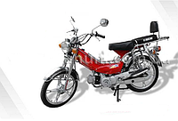 Мопед Kanuni Nostalgia 110cc