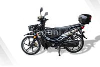 Мопед Kanuni Swift 110cc