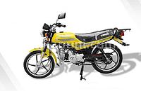 Мопед Kanuni Vigor 110cc