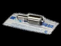 Распылитель форсунки ЮМЗ (Д-65) АЗПИ 6А1-20с2-40, фото 1
