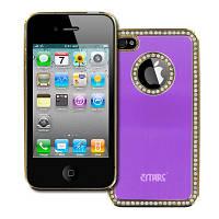 Интересный чехол для Iphone 4 4s, A176