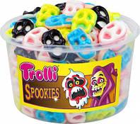 Жевательные конфеты Тролли привидения (Spookies) 1320 г