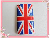 Пластиковый чехол для iPhone 3G 3gs, B73