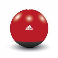 Мяч для фитнеса Adidas 65 см (ADBL-12242)