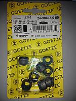Манжеты клапана ВАЗ-2101 GOETZ