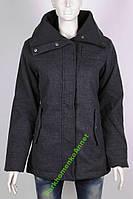 Стильное женское пальто р.50 Германия