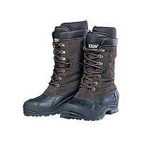 Ботинки зимние Jaxon BZC 44 р-р