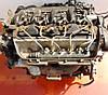 Двигатель Renault Trafic 2.5 dCi G9U 730 2001-2006 гг