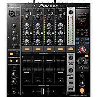 Dj микшеры, контролеры, проигрыватели Pioneer DJM-750