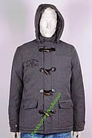 Оригинальная мужская куртка р.L Германия