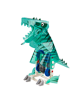 Конструктор Gigo Управляемые животные, фото 1