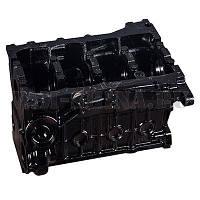 Блок цилиндров ВАЗ 11193 Калина, ВАЗ 2110 1,6 (16-ти клапанный)